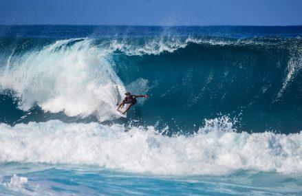 Jakie to są ekstremalne sporty wodne?
